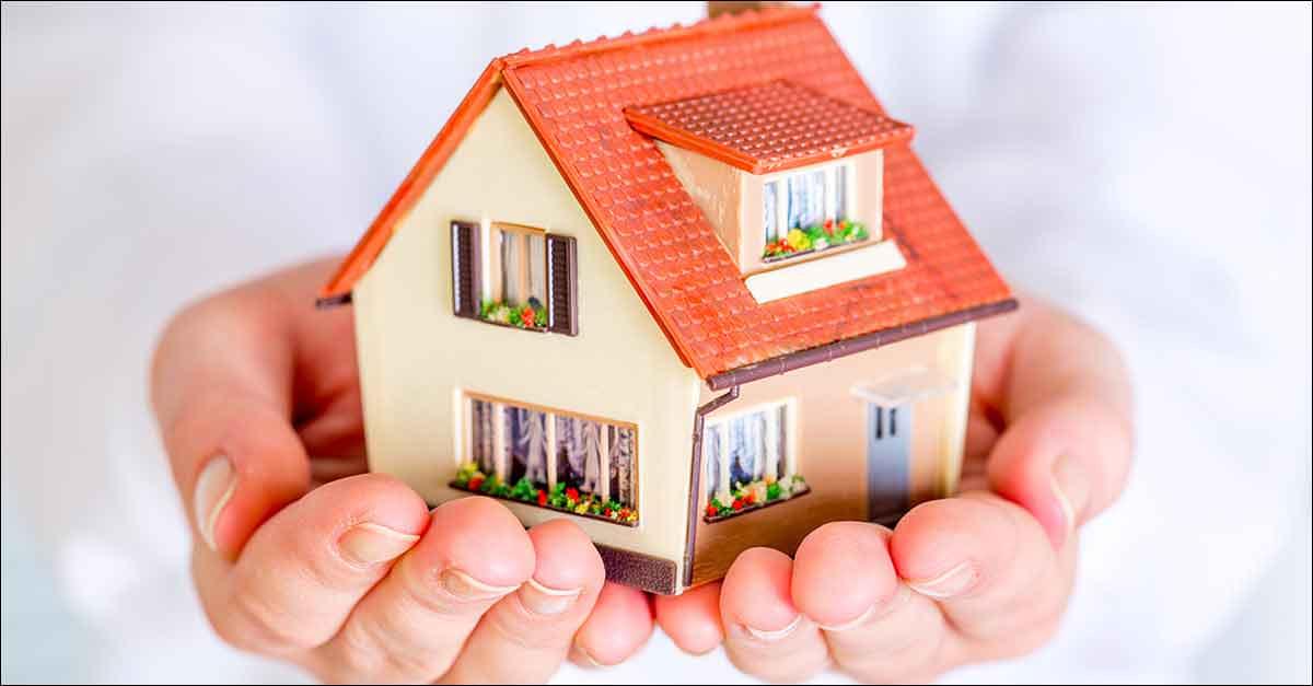 Trucos de hogar free sencillos trucos limpieza para el - Trucos limpieza hogar ...