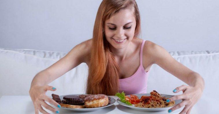 Alimentos que se pueden comer de noche y no engordan e consejos - Alimentos que engordan por la noche ...