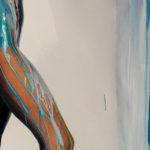 Cuerpo-Pintura