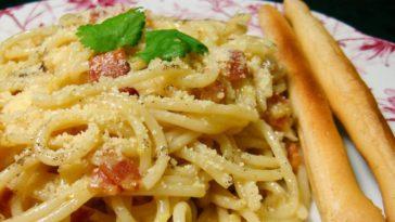 pasta-carbonara-deliciosa