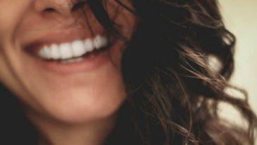Sonrisa-Feliz