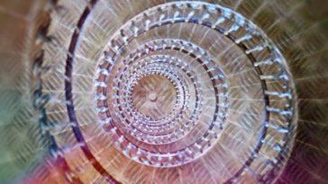 vertigo-imagen