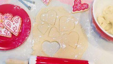 galletas-preparacion