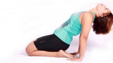 mujer-ejercicio