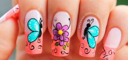 Unas-flores-10