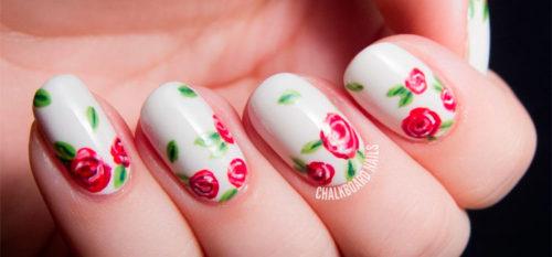 Unas-flores-4