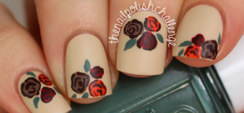 Unas-flores-6