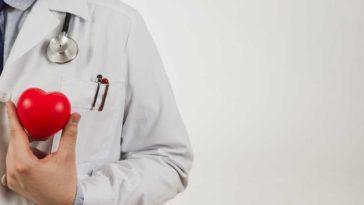 como controlar la taquicardia