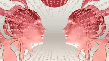 Diferencia entre introvertido y extrovertido