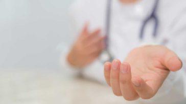 enfermeras maltratan recien