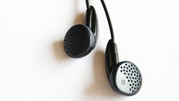 Culpables de la pérdida auditiva
