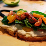Sandwich natural