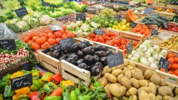 Descubra qué alimentos suprimir