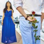 Proteger tu matrimonio de la infidelidad