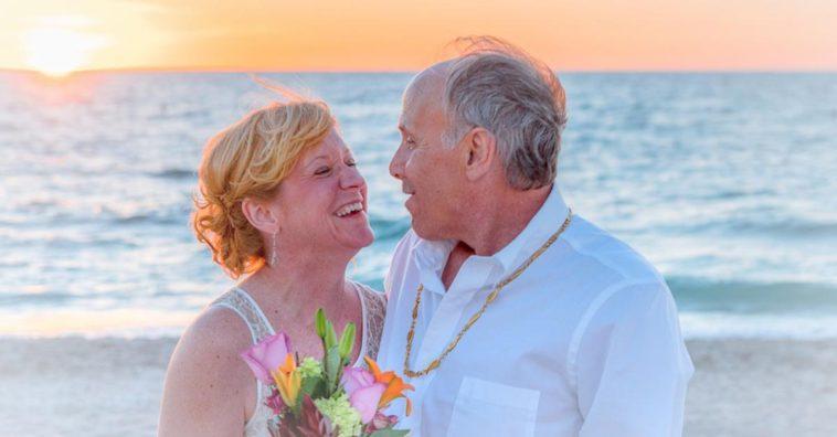 Matrimonio De Convivencia : Matrimonio feliz consejos para una sana convivencia e