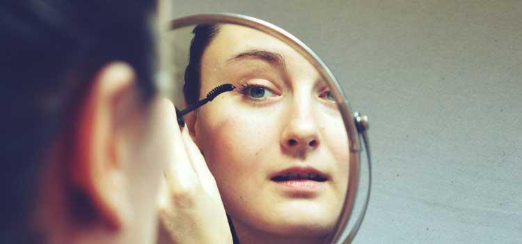 cuidar la piel de la cara seca