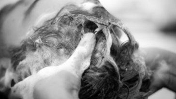 Trucos de belleza para el pelo