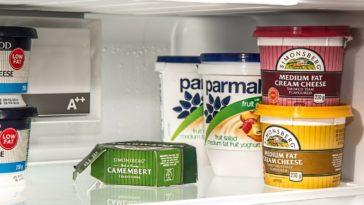 yogur verdadero