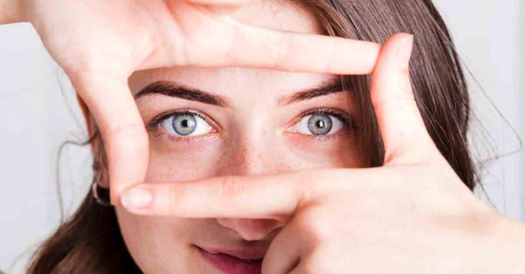 bd29b4c29d Científicos crean unas gotas que corrigen miopía e hipermetropía