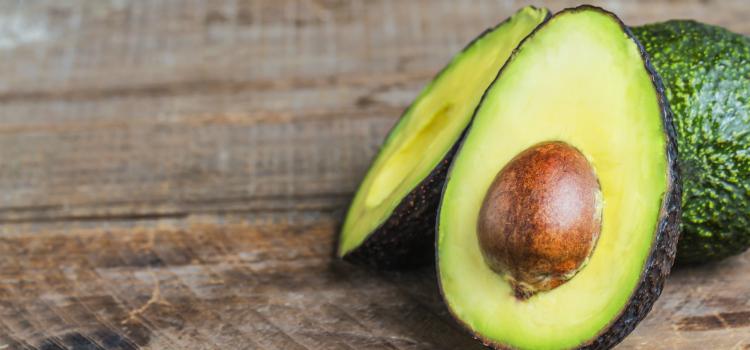 Remedios caseros para prevenir la inflamacion de la prostata