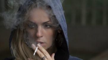 Jab n de coco c mo hacerlo y beneficios e consejos - Como quitar el olor a cigarro de la casa rapido ...