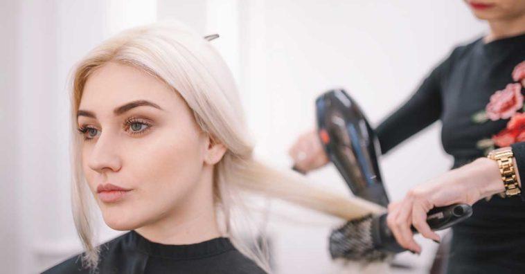 cortes de pelo segun el rostro