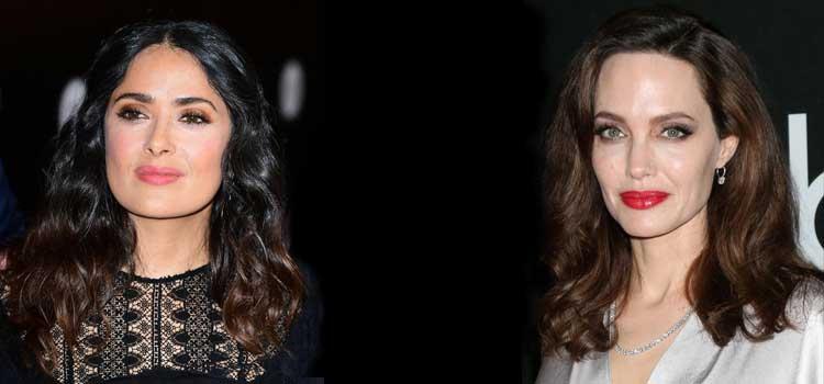cortes de pelo segun el rostro cuadrado
