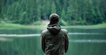 distinguir habitos extranos de enfermedades mentales