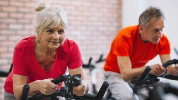 ejercicios para diabeticos