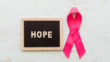 eliminar virus del VIH con trasplantes de celulas