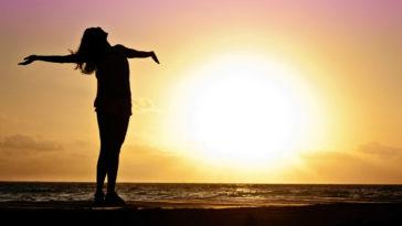 enfermedades por deficiencia de vitamina D