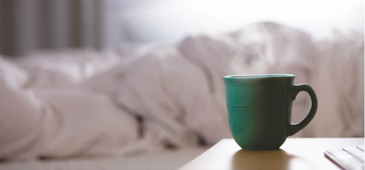 infusiones diureticas te verde