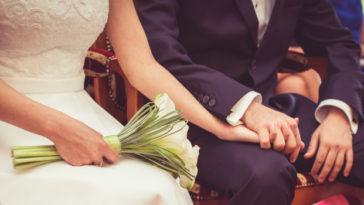 el matrimonio engorda