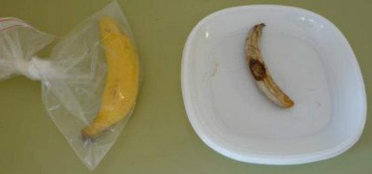 comuna de plátanos y diabetes