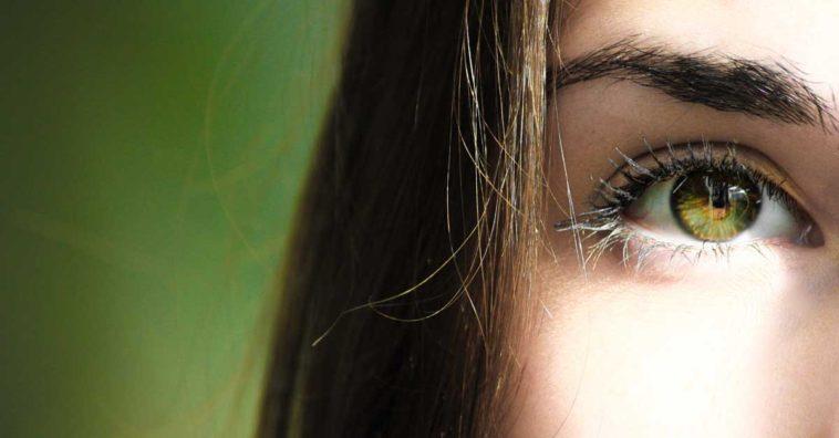 Cómo eliminar la hipertensión ocular