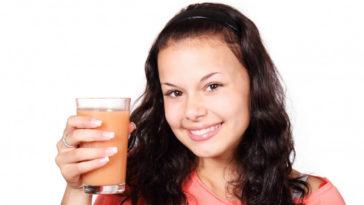 vitaminas para el pelo