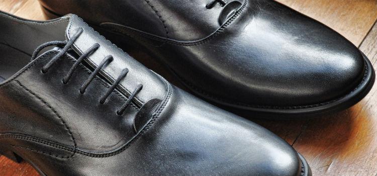 Teñir Zapatos Cómo Hacerlo En Casa De Forma Fácil Y Barata